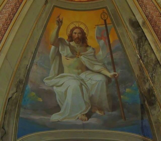 gospodine isuse, duhovnost, vjera,