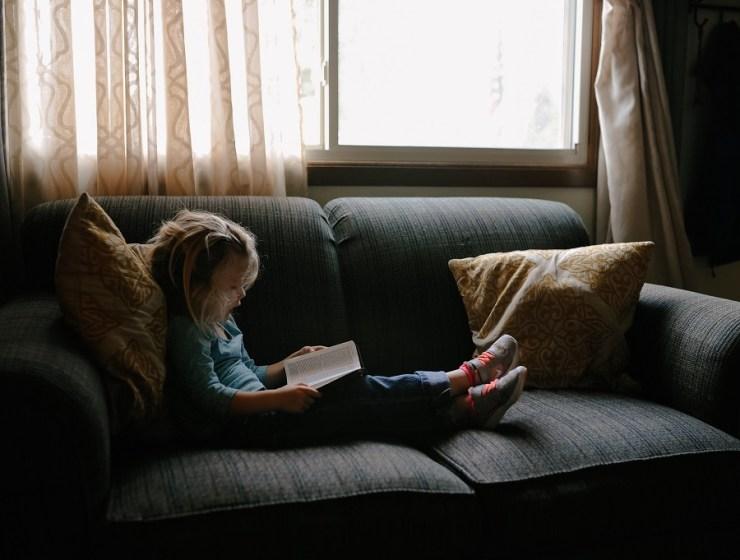Biblijske priče, biblijske priče za djecu, vjera, žena vrsna