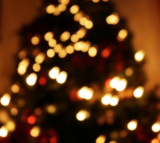 božić neće biti sretan