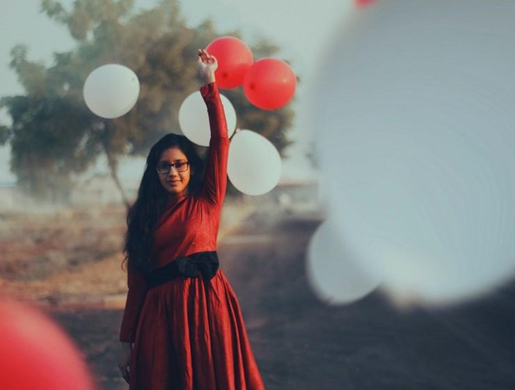 valentinovo, dan ljubavi, ljubav, ćena vrsna