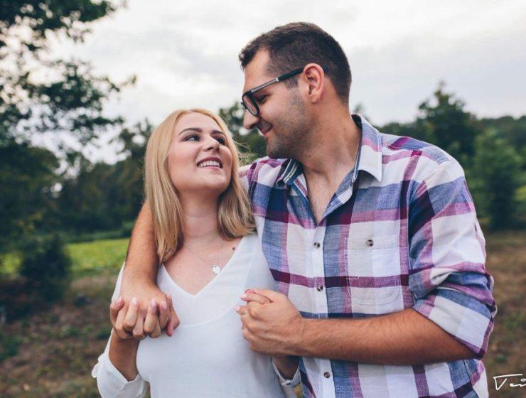 radost u braku