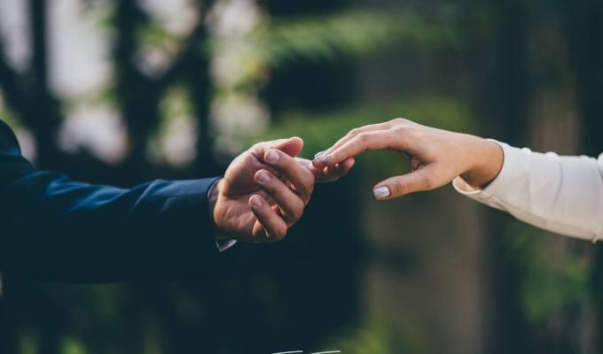 Kako odabrati supružnika/veza/Ljubav/Priprema za brak