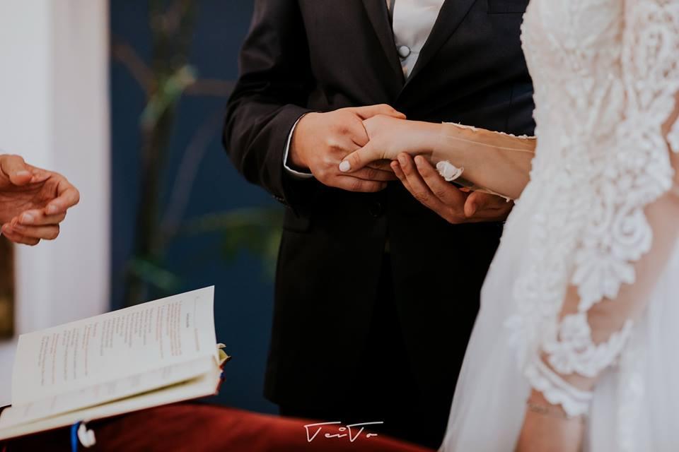 Druženje za brak