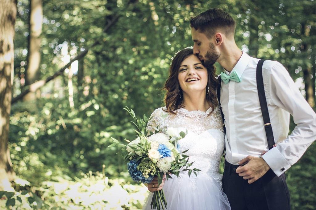 Savez: srce otajstva braka