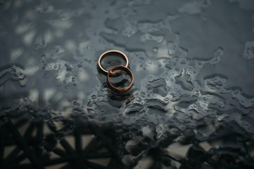 đavao napada brak