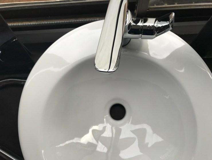 jednostavni trikovi za učinkovito čišćenje doma