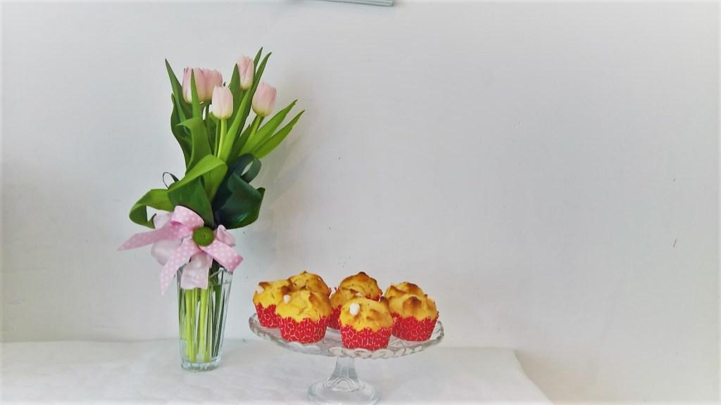sirnica pinca muffini