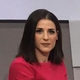 Diana Tikvić
