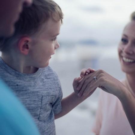 zadaće kršćanske obitelji