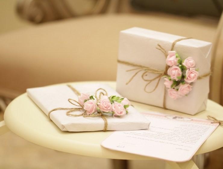 Neobičan poklon za vjenčanje koji će svi mladenci voljeti