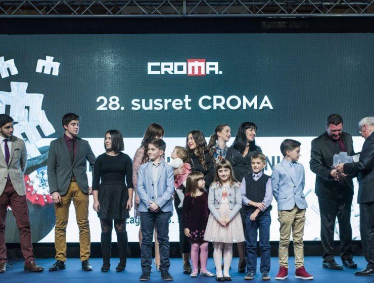 obitelj 12 djece, toljanić, krk, vrbnik