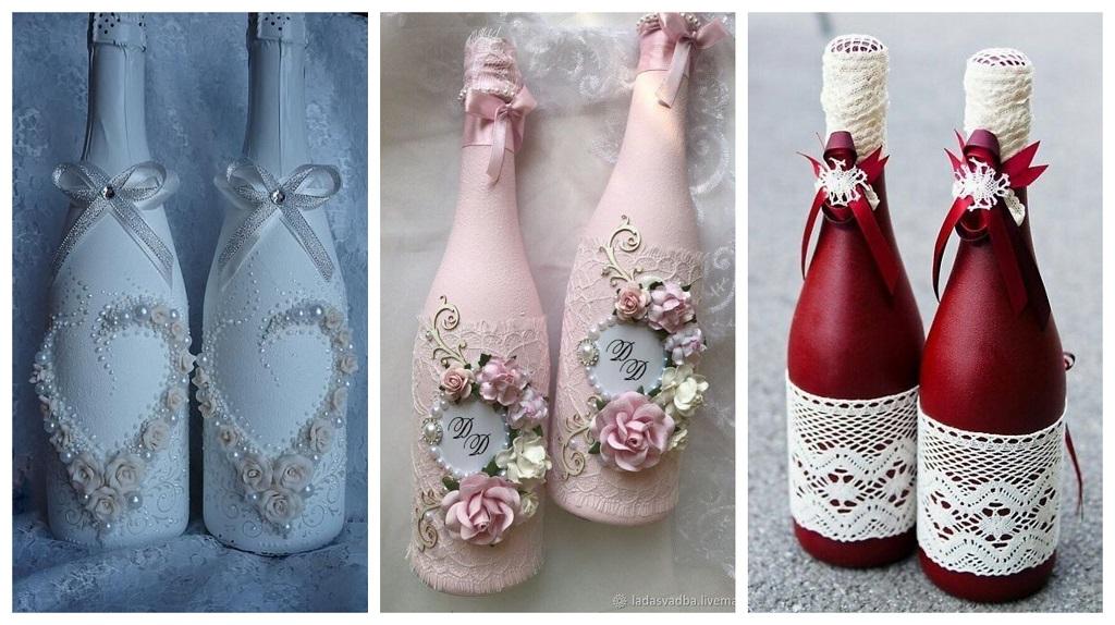 boce, vjenčanje, poklon