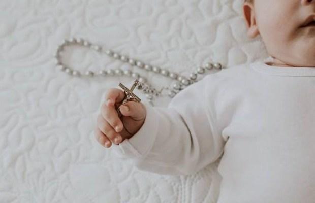 molite