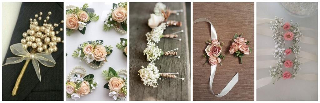 svadba, vjenčanje, reveri