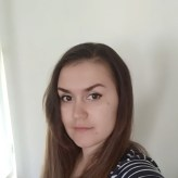 Suzana Džeko