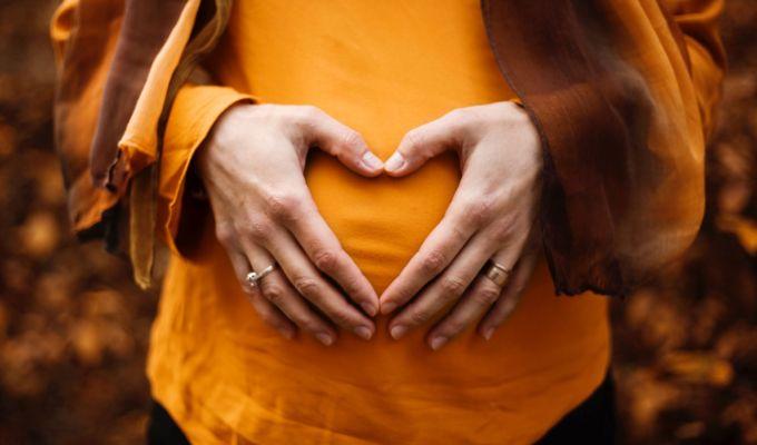 Najvažnija pitanja o trudnoći