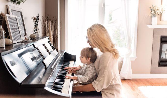 Majka - najbolje zanimanje