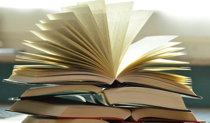 kutak za čitanje