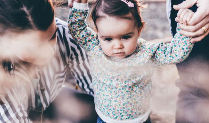 Okolina kritizira roditeljske principe