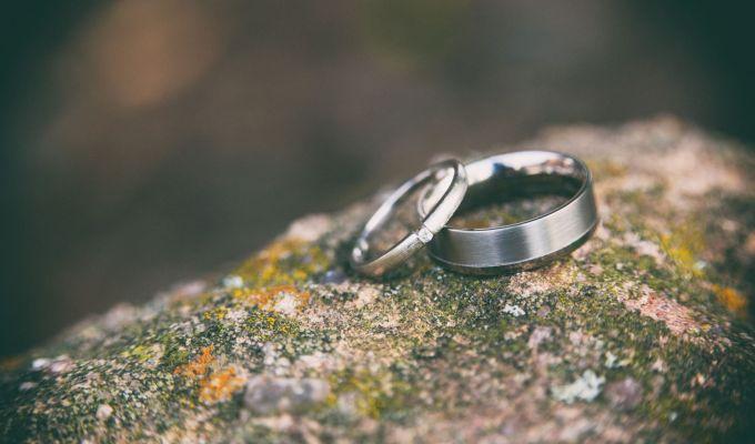 spremni za brak