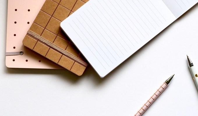 Jednostavan trik kojim ćete lakše organizirati obaveze