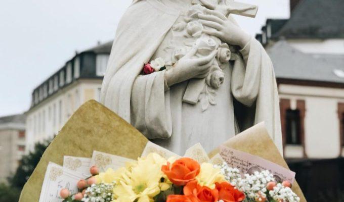 molimo za svećenike