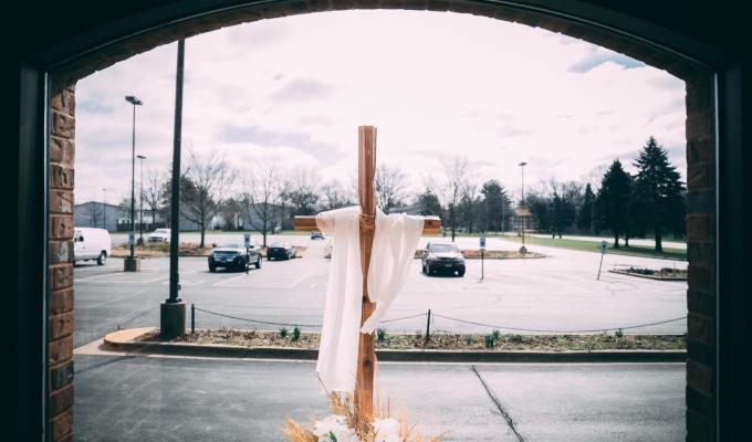 Znate li što je uskrsna osmina?