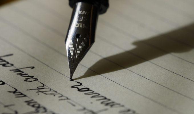 Dnevnik jednog vjeroučitelja; Pred izazovom raznih kriza