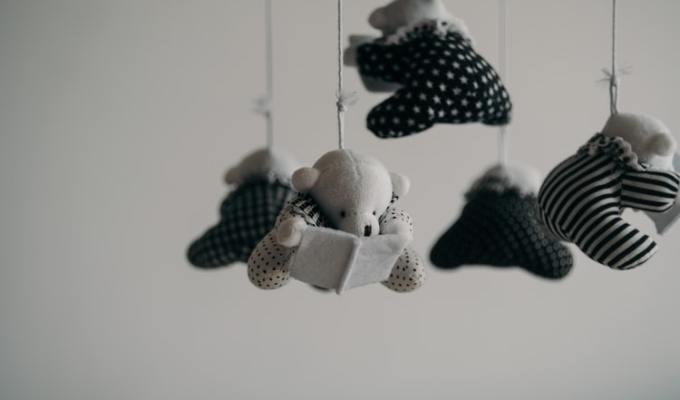 Četiri abortusa umalo su mi iništila život dok nisam učinila spasonisoni korak/Ljubav/Za život