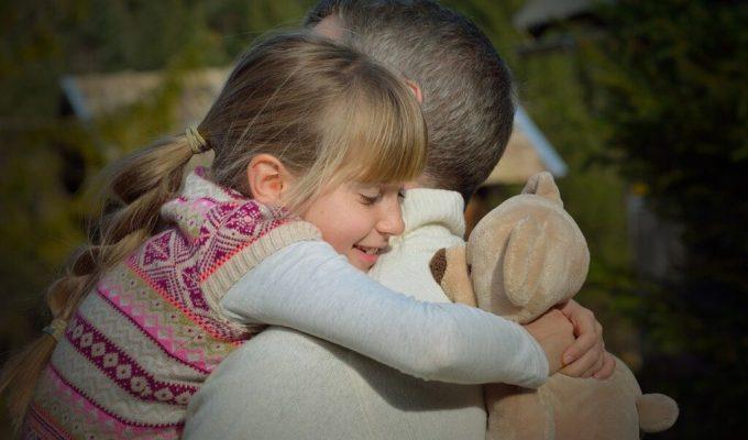 Svjedočanstvo: Spina bifida je radosni križ koji je promijenio naš život