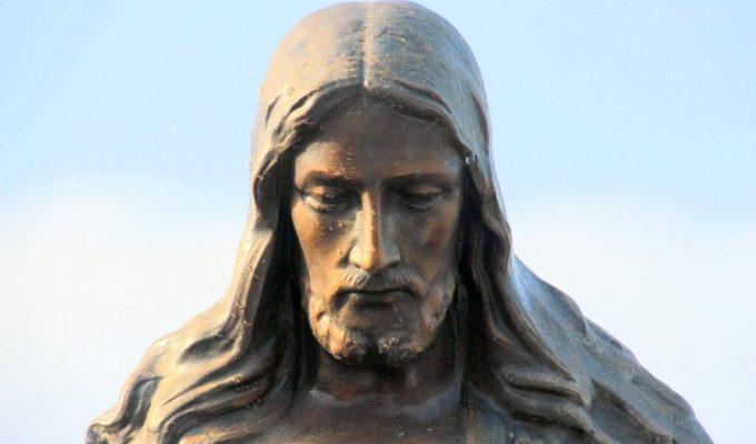 Što, dakle, da učinim s Isusom koji se zove Krist?