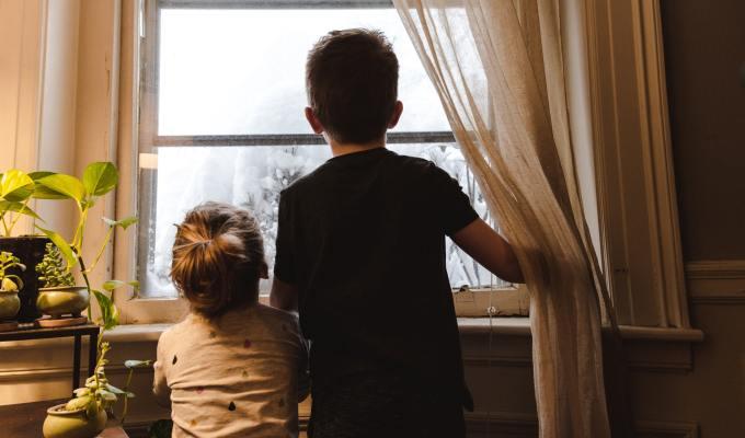 Kako djetetu olakšati prijelaz iz vrtića u školu, Obrazovanje, Roditeljstvo, Povezujuće roditeljstvo, Odgajateljica