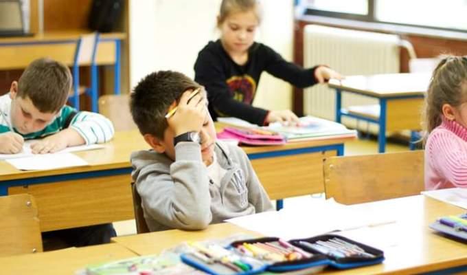 Dragi učitelji, mladi nisu računala