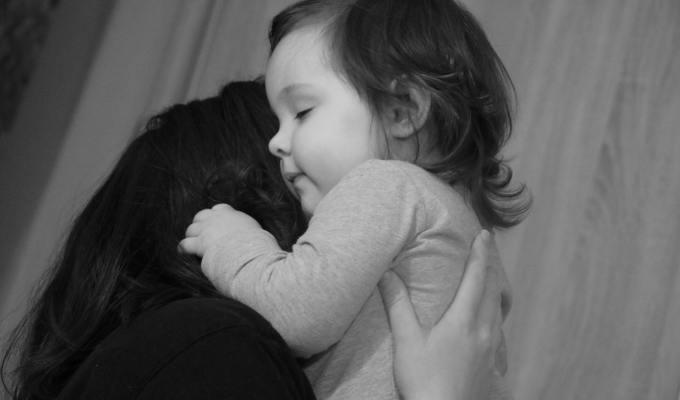 Što me naučila bolest djeteta i bliski susret sa smrti