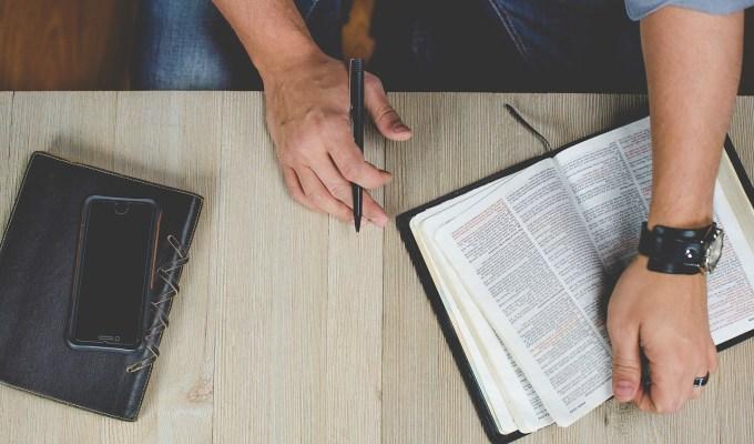 Peter Kreeft: Kako sam od protestanta odlučio postati katolik