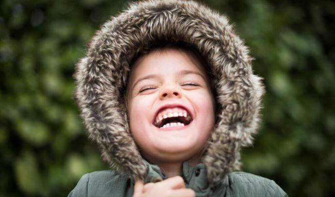Blagoslivljaj, dušo moja Gospodina: Izmolite ovaj psalam u trenutcima radosti