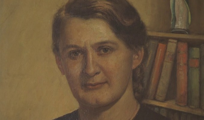 Što nam govore knjige službenice Božje, Marice Stanković?