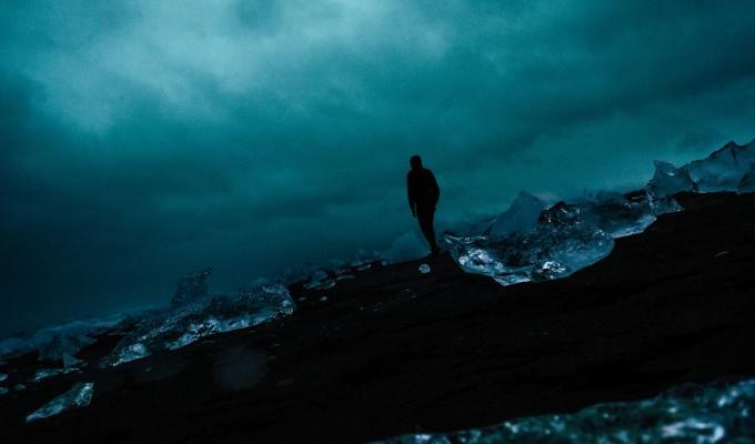Priča za velike: Od nelagode do užasa