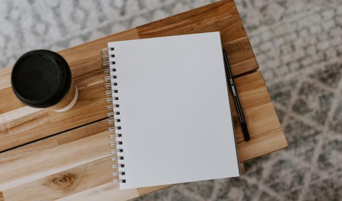 Školska bilježnica za mamu, Obrazovanje, Škola