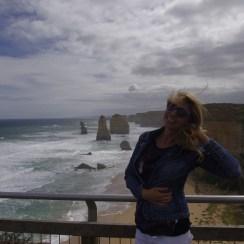 Babymoon Australia