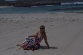 Best things to do Kangaroo Island: stunning beaches