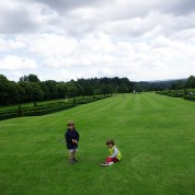 best private day trips from London: Cliveden House