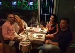 18 Restaurant
