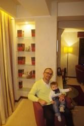 Ioana hotel Sinaia - Sinaia ski resort,
