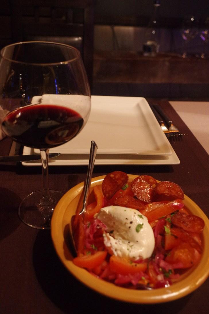 Ioana hotel Sinaia - Forest restaurant Sinaia