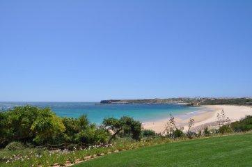 martinhal_beach_-_from_hotel_gardens