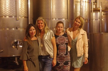Menorca guide: wining & dining