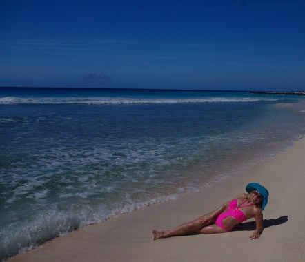 Best Caribbean island for kids and adults: Barbados