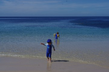 Best Caribbean islands for families