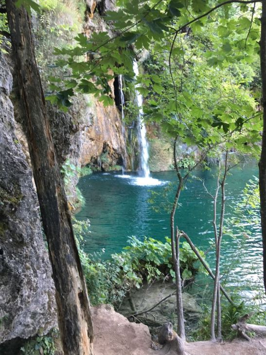 Croatia adventure holidays: Crotia with kids